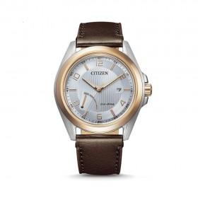 Мъжки часовник Citizen Eco-Drive - AW7056-11A