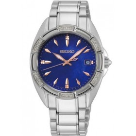 Дамски часовник Seiko Caprice Lady - SKK881P1