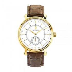 Мъжки часовник Pierre Lannier Elegance Style - 222C004