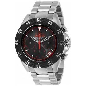 Мъжки часовник Invicta Speedway - 22395