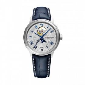 Мъжки часовник Raymond Weil Maestro - 2240-STC-00655
