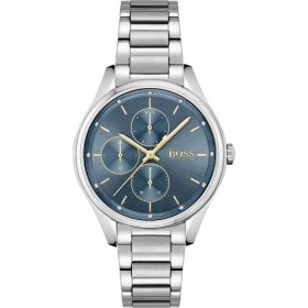Дамски часовник Hugo Boss GRACE - 1502583