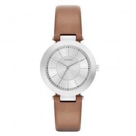 Дамски часовник DKNY Stanhope - NY2293