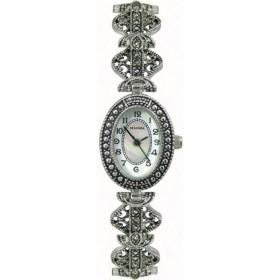 Дамски часовник Sekonda - S-4978.00