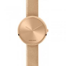 Дамски часовник Jacques Lemans Design Collection - 1-2056I