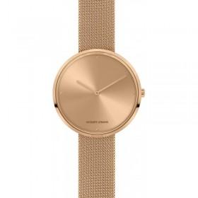 Дамски часовник Jacques Lemans Design Collection - 1-2056N