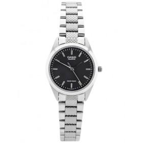 Дамски часовник Casio - LTP-1274D-1A