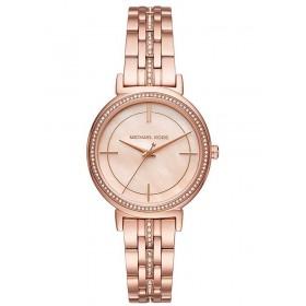 Дамски часовник Michael Kors CINTHIA - MK3643