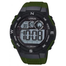Мъжки часовник Lorus Sport - R2321LX9