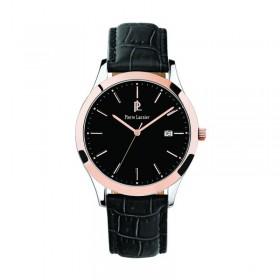 Мъжки часовник Pierre Lannier - 231G433