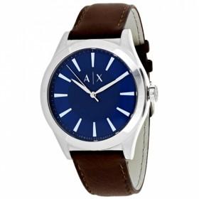 Мъжки часовник Armani Exchange Nico - AX2324