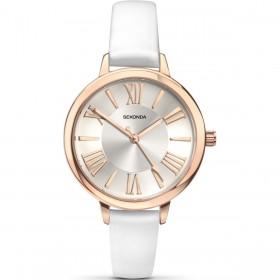 Дамски часовник Sekonda Editions - S-2327.00