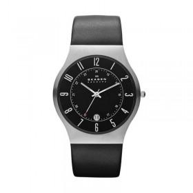 Мъжки часовник Skagen GRENEN - 233XXLSLB