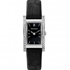 Дамски часовник PIERRE LANNIER Classic - 007G633