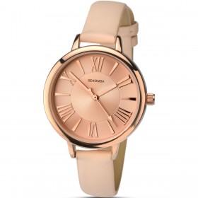 Дамски часовник Sekonda Editions - S-2355.00