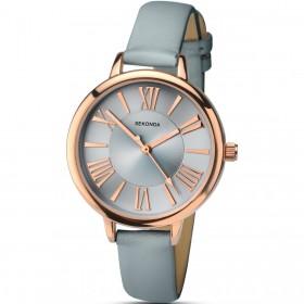 Дамски часовник Sekonda Editions - S-2356.00