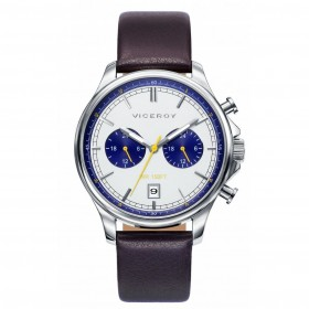 Мъжки часовник Viceroy - 471025-17