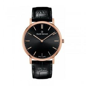 Мъжки часовник Claude Bernard Classic - 20214 37R NIR
