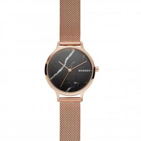 Дамски часовник Skagen ANITA - SKW2721