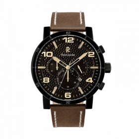 Мъжки часовник Pierre Lannier - 237D434