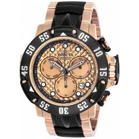 Мъжки часовник Invicta Subaqua - 23806