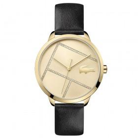 Дамски часовник Lacoste - 2001096