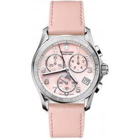 Дамски часовник Victorinox Swiss Army - 241419