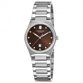 Дамски часовник Victorinox Swiss Army Victoria - 241522