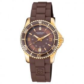 Дамски часовник Victorinox Swiss Army Maverick - 241615
