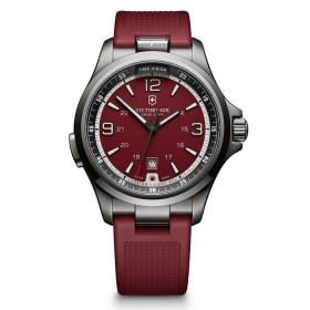 Мъжки часовник Victorinox Night Vision - 241717