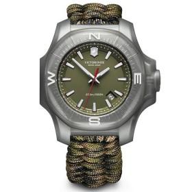 Мъжки часовник Victorinox I.N.O.X - 241727.1