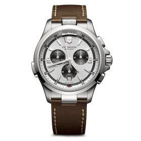 Мъжки часовник Victorinox Night Vision - 241729