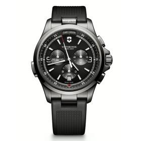 Мъжки часовник Victorinox Night Vision - 241731