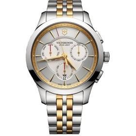 Мъжки часовник Victorinox Alliance - 241747