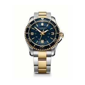 Мъжки часовник Victorinox Maverick - 241789