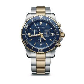 Мъжки часовник Victorinox Maverick - 241791