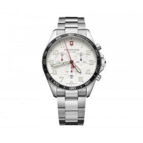 Мъжки часовник Victorinox Fieldforce Chrono - 241856