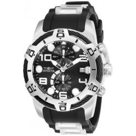 Мъжки часовник Invicta Bolt - 24215