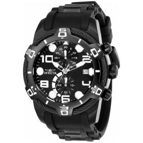 Мъжки часовник Invicta Bolt - 24220