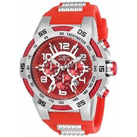 Мъжки часовник Invicta Speedway - 24230