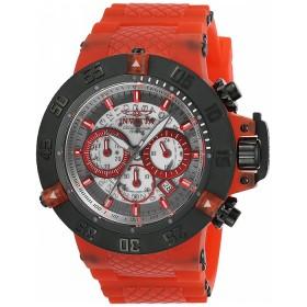 Мъжки часовник Invicta Subaqua - 24364