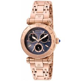 Дамски часовник Invicta Subaqua - 24429