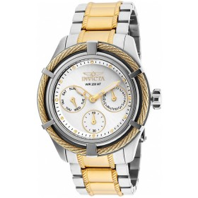 Дамски часовник Invicta Bolt - 24455