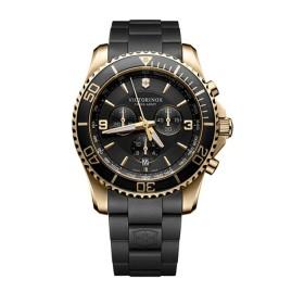 Мъжки часовник Victorinox Maverick - 249099