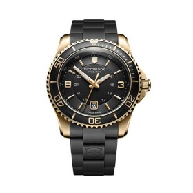 Мъжки часовник Victorinox Maverick - 249101