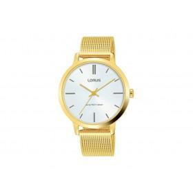 Дамски часовник Lorus - RG264NX9