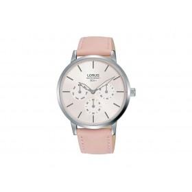 Дамски часовник Lorus - RP617DX9