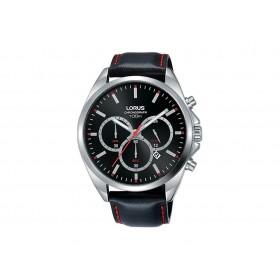 Мъжки часовник Lorus Sport - RT369GX9