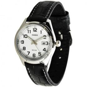 Дамски часовник Casio Collection - LTP-1302L-7B