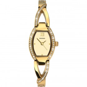 Дамски часовник Sekonda - S-2543.00